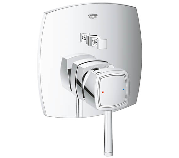 Additional image of Grohe  24067000