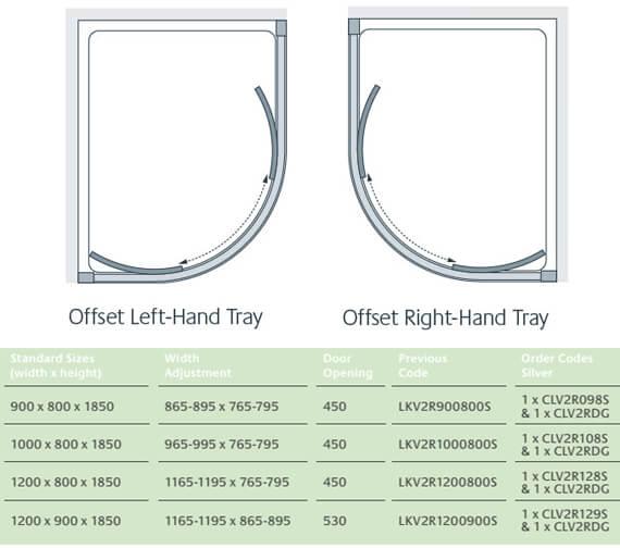 Technical drawing QS-V73130 / CLV2R098S