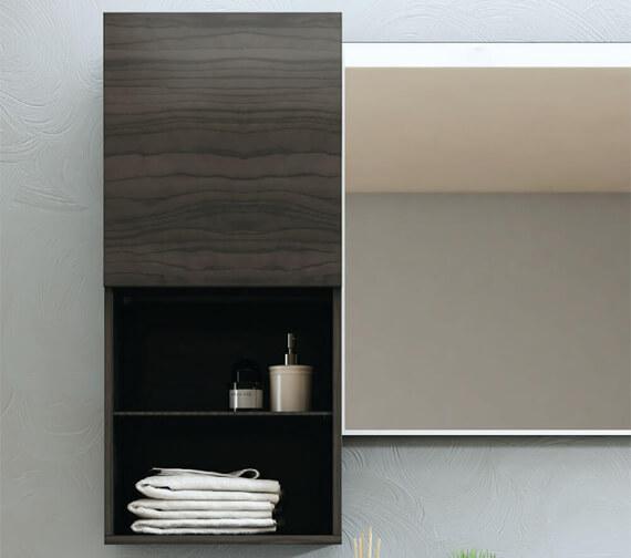 IMEX Liberty Wall Storage Cabinet