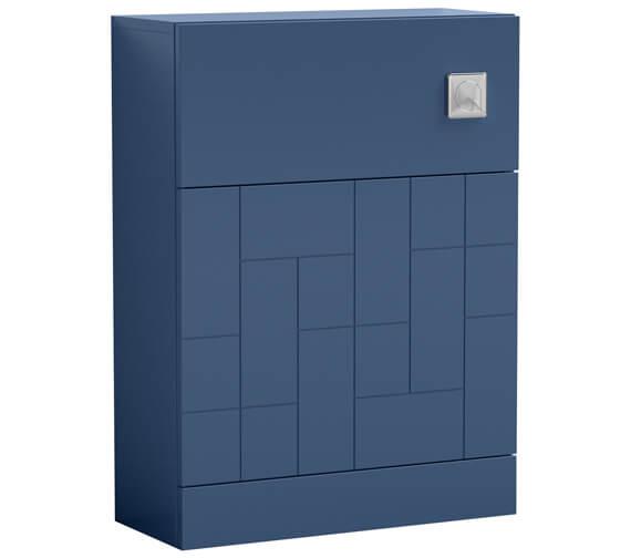 Additional image for QS-V93991 Nuie Bathroom - MOF142A