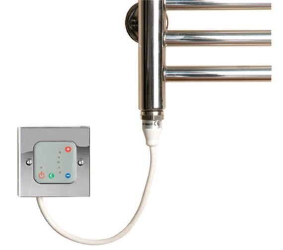 Alternate image of SBH Digital Temperature Control Plate