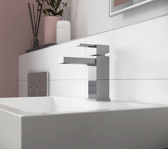 Additional image for QS-V98589 Nuie Bathroom - SAN315