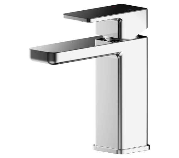 Additional image for QS-V93992 Nuie Bathroom - WIN315