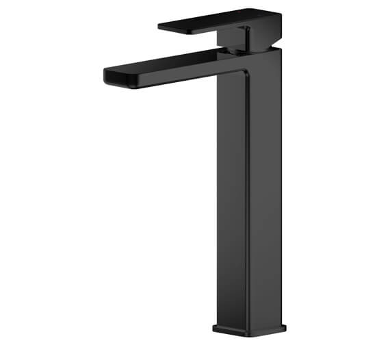 Additional image of Nuie Bathroom  WIN370