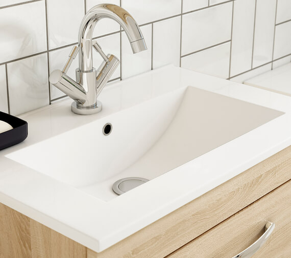 Additional image for QS-V89277 Nuie Bathroom - ATH034W