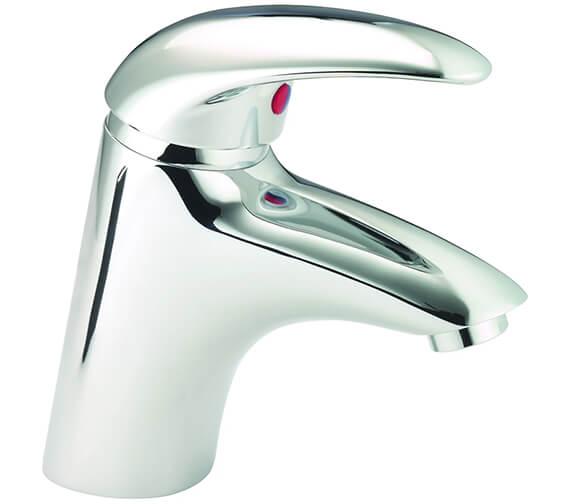Additional image of Deva Taps & Showers  ELAN313
