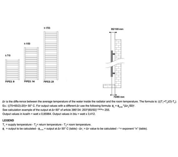 Technical drawing QS-V89620 / 386127