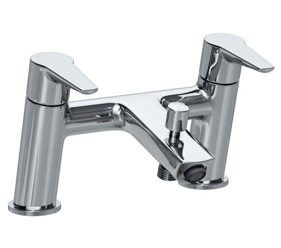 Additional image of Vitra Bathrooms  A42416VUK