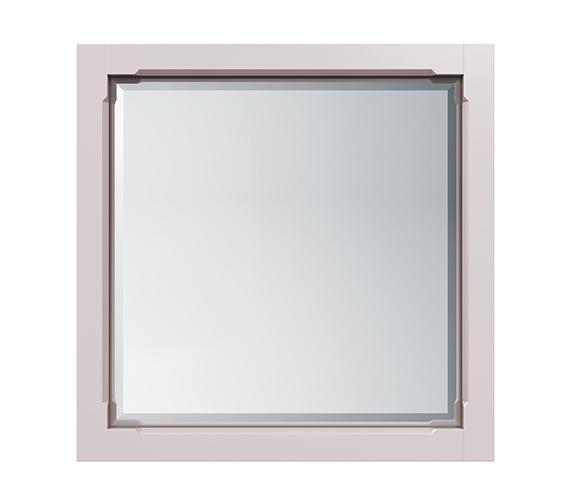 Imperial Broadway Mirror 645 x 645mm
