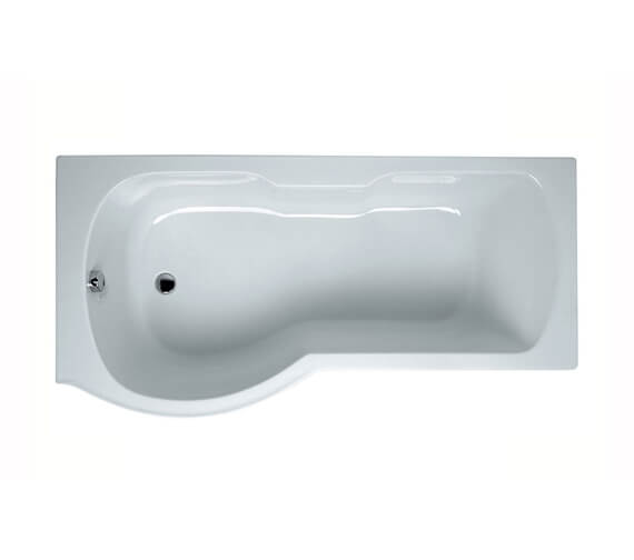 Additional image of Vitra Bathrooms  52420001000