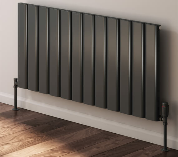 Additional image of Reina Radiators  A-VCR060040DW