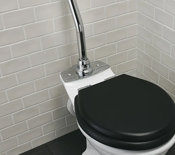 Additional image for QS-V44009 Imperial - AD1WC01030