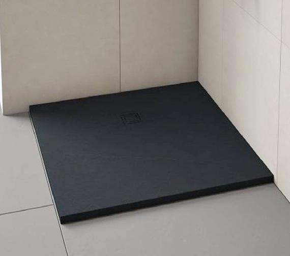 Additional image for QS-V99530 Merlyn Showers - T90RTG