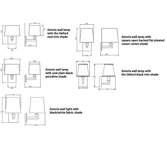 Technical drawing QS-V73555 / ZXLP1016130