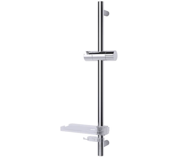 Alternate image of Triton Amore Electric Shower With Touch Control