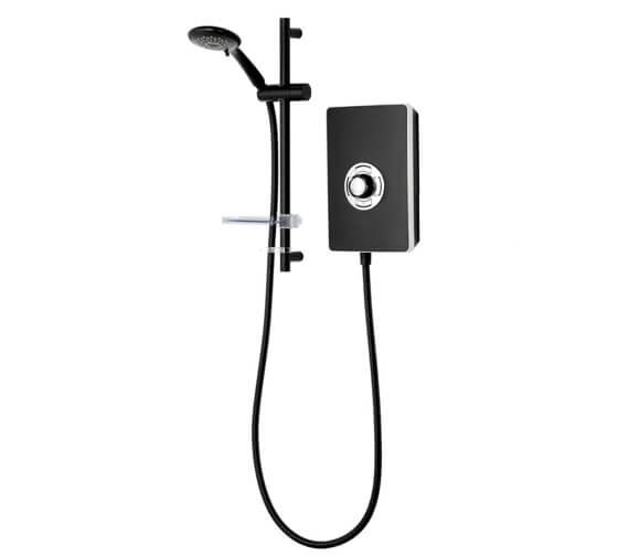 Alternate image of Triton Aspirante Enhance Electric Shower