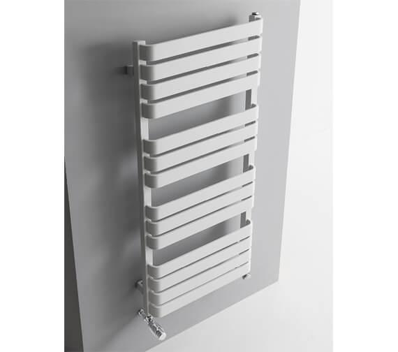 Crosswater Celeste Towel Warmer - 500 x 1100mm