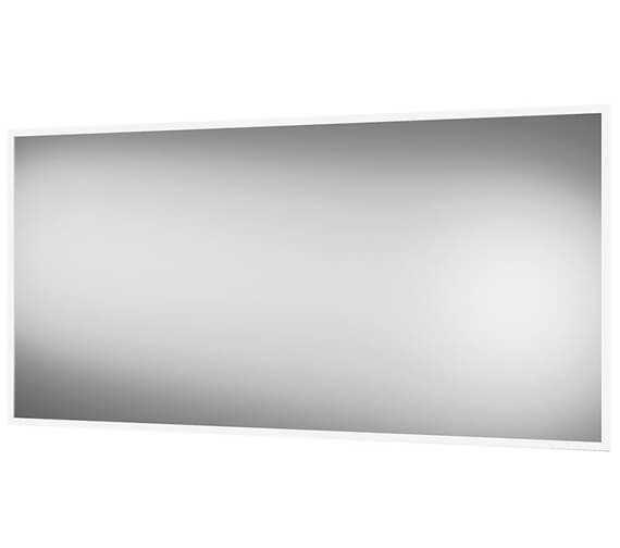 Additional image for QS-V88734 Sensio - SE30726P0