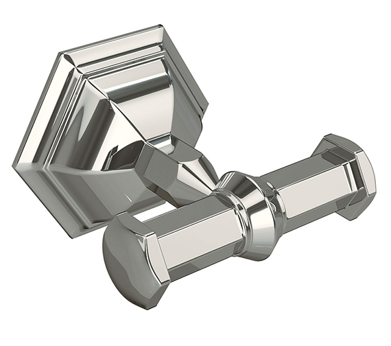 Additional image of Imperial Astoria Robe Hook
