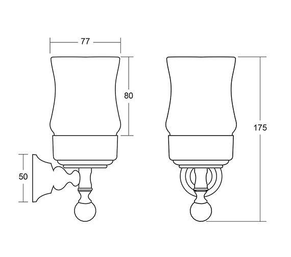Technical drawing QS-V73537 / XD26070100