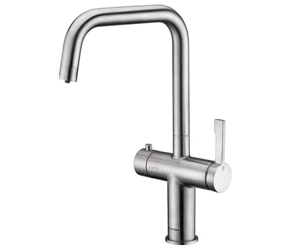Additional image of Clearwater Sinks & Taps  MAE3KCP