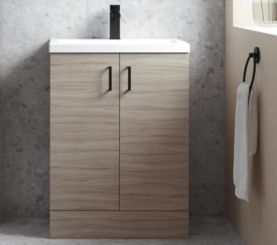 Additional image for QS-V93970 Nuie Bathroom - PAL006