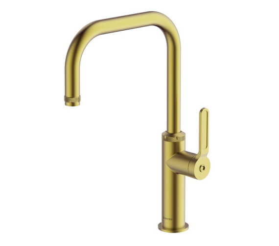 Additional image for QS-V104644 Clearwater Sinks & Taps - PIL20CP