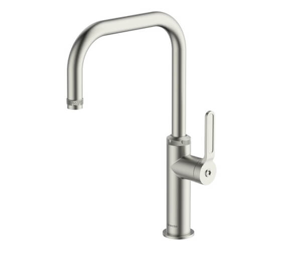 Additional image of Clearwater Sinks & Taps  PIL20CP