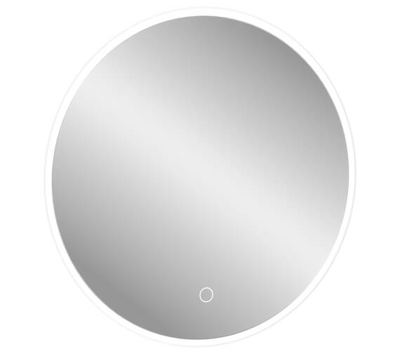 Additional image for QS-V100593 Crosswater - IF_MIRROR