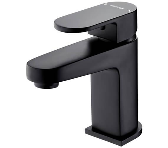 Additional image of Deva Taps & Showers  AMBMCPUK