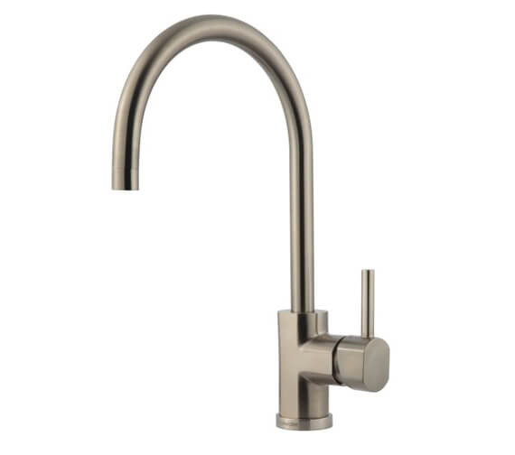 Additional image of Clearwater Sinks & Taps  COS2CP