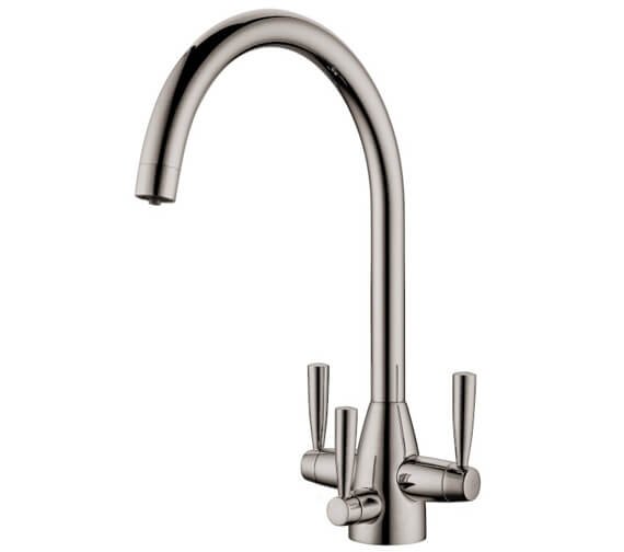 Additional image of Clearwater Sinks & Taps  EC2CP