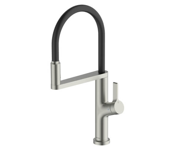 Additional image of Clearwater Sinks & Taps  GAL20CP