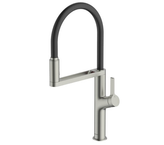 Additional image of Clearwater Sinks & Taps  GAL10CP