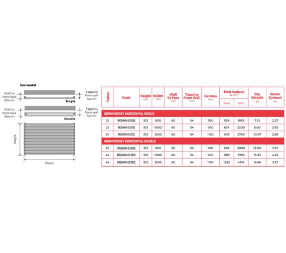 Technical drawing QS-V105620 / M13HWH-S-5108