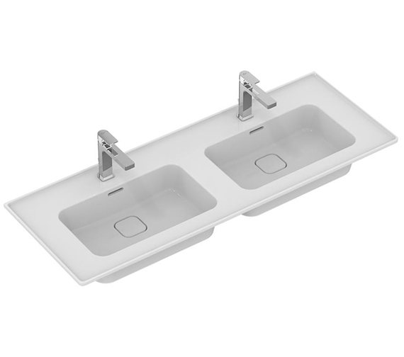 Additional image of Ideal Standard Bathrooms  E239701