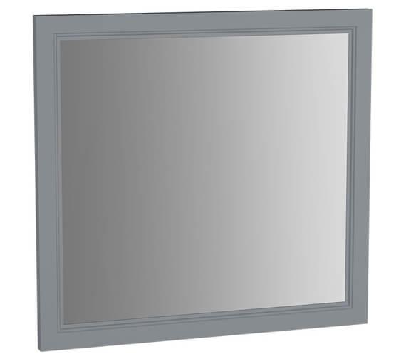 Additional image for QS-V106848 Vitra Bathrooms - 62213