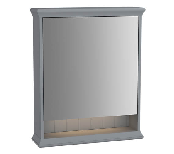 Additional image for QS-V106855 Vitra Bathrooms - 62225