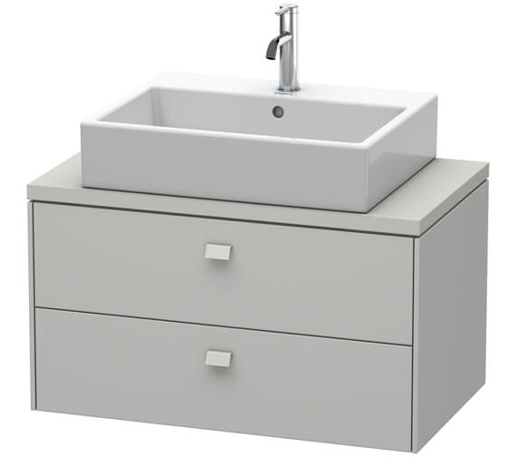 Additional image of Duravit  BR510701818