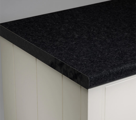 Roper Rhodes Laminate And Strata Solid Surface Worktops