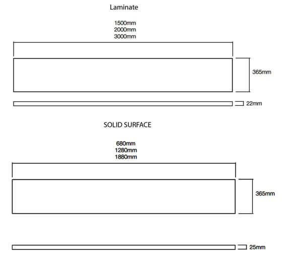 Technical drawing QS-V107348 / F3W15.BG