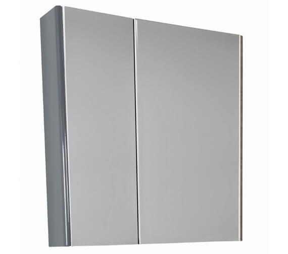 Additional image for QS-V106857 Vitra Bathrooms - 63429