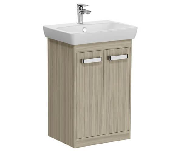 Additional image for QS-V106861 Vitra Bathrooms - 63411