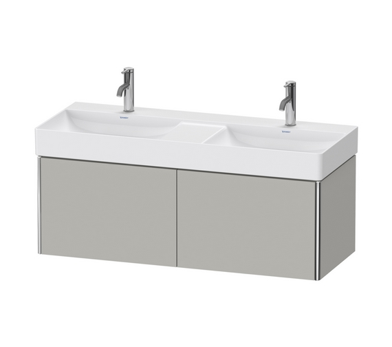 Additional image of Duravit  XS406401818