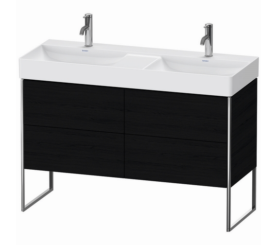 Additional image of Duravit  XS445601818