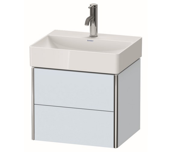 Additional image of Duravit  XS430501818