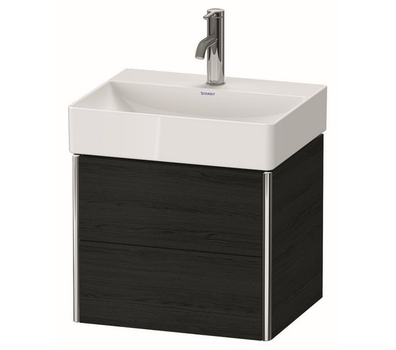 Additional image for QS-V106611 Duravit - XS430501818