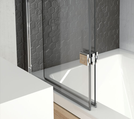 Additional image of Kudos Showers  4BASCDUOLHS