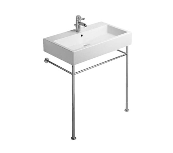 Additional image of Duravit  0454800000