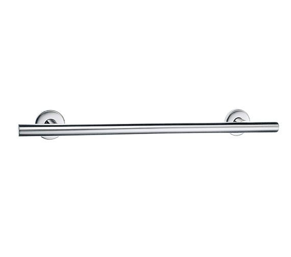 Smedbo Living Long Grab Bar 600mm - FK801